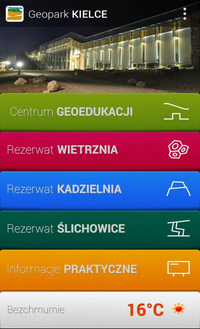 aplikacja_geopark_screen