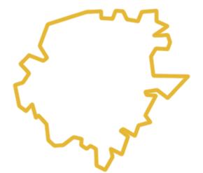 Geopark Główne