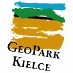 geopark_kielce_logo
